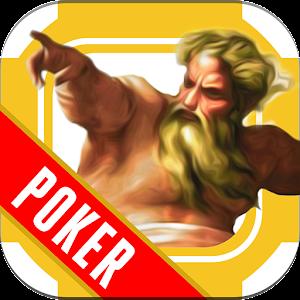 Poker God - Heads Up Poker