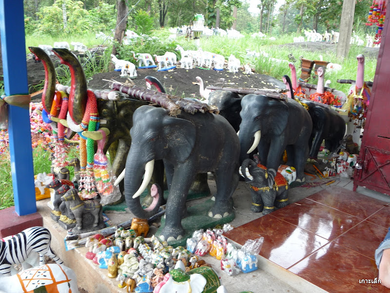 象象象象象象象象と象だらけ