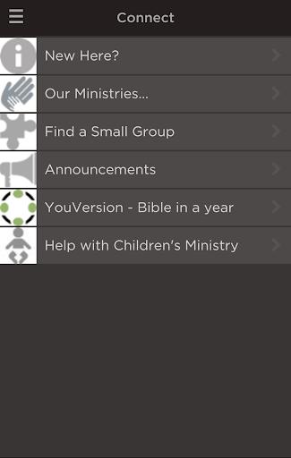 玩生活App|Calvary Church of Lancaster PA免費|APP試玩