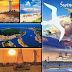 Świnoujście - miasto 44 wysp