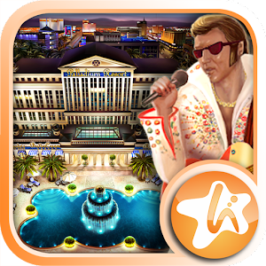 Dream Day: Viva Las Vegas for PC and MAC