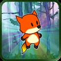 Super Fox