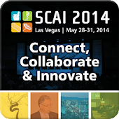SCAI 2014 Scientific Sessions