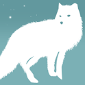 Animals of Winter Atom Theme icon