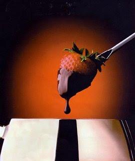 frutilla%2Bba%25C3%25B1ada%2Ben%2Bchocolate