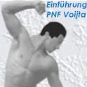 Physiok.Einführung PNF Vojta icon