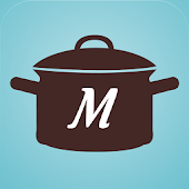 Manischewitz Recipes&Holidays