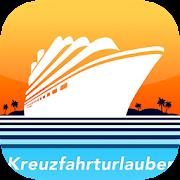 Kreuzfahrturlauber