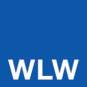 WLW App