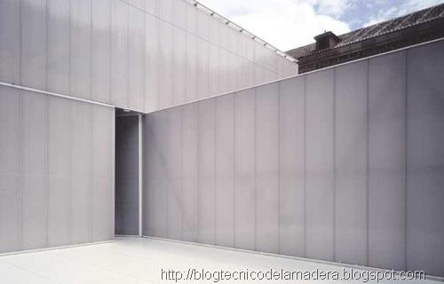 arquitectura-efimera-madera-laminada (4)