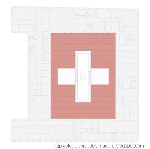 arquitectura-efimera-madera-laminada (6)