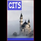 Castles In The Sky Flipmag