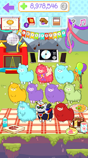 Alpaca Party- screenshot thumbnail