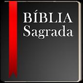 A Sagrada Bíblia