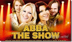 Abba-The-show[1]