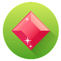 Crystal Crush icon