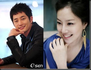 ParkShiHoo_MoonChaeWon1