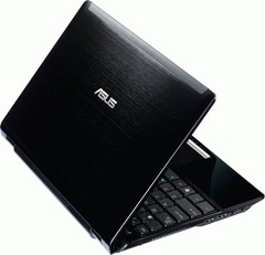 asus_ul20a_black_notebook_4