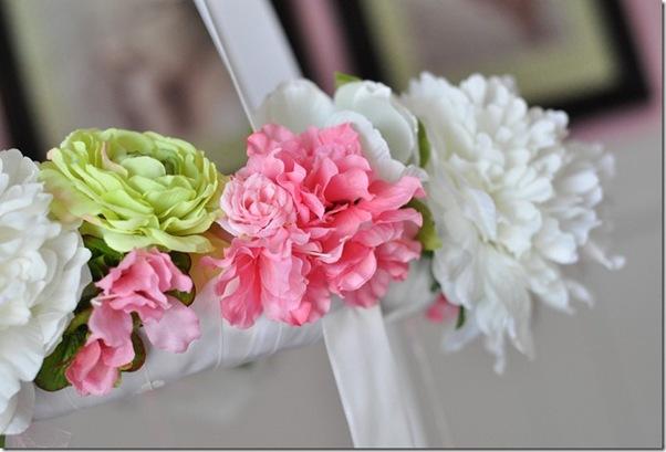 Flowers_thumb [2]