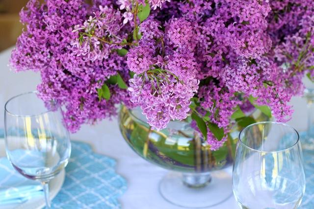 [lilac arrangement[6].jpg]