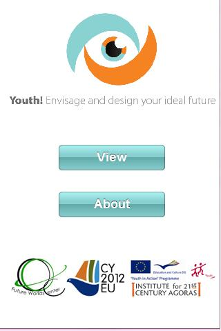 Youth Envisage