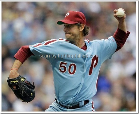 Fightin Phillies - blogging Phillies baseball  Phillies wearing throwback  70 s uniforms a hit with fans 3d8d0c53fd2