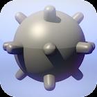 Minesweeper Premium icon
