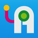 LookAfter icon