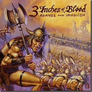 3_inches_of_blood_-_advance_and_vanquish_front