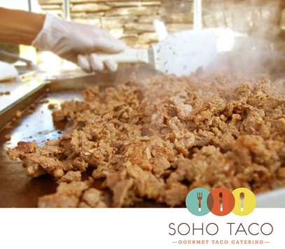 Soho-Taco-Gourmet-Taco-Catering-Seal-Beach-Orange-County-CA-Carne-Asada