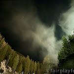 fairplayfoto_MK_1101150917.jpg
