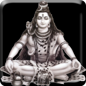 Lord Shiva Live Wallpaper 1 1 Apk Free Personalization Application