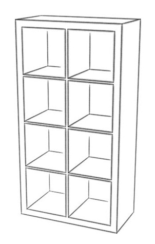 Il blog di ulisse disegnare in 3d utilizzando google sketchup for Programmi gratis per disegnare in 3d