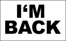 im_back1