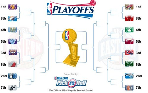 playoffs_
