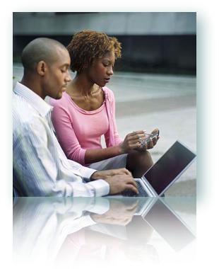 Camebridge Credit Counseling