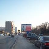 Varna-11.1.jpg
