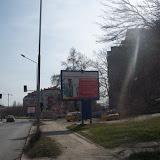 Varna-22.1.jpg