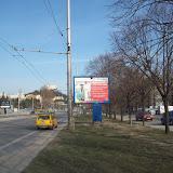 Varna-18.1.jpg