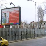 Sofia-Image-07-40-1.jpg