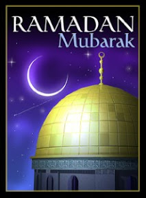 free-download-ramadan-calendar-prayer-timings-for-all-countries-in-world-2010