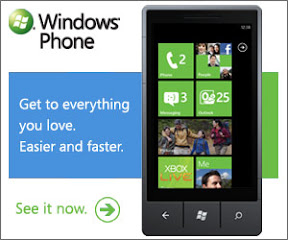 windows-7-phone-microsoft-mobile-photos