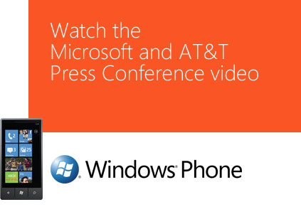 microsoft-windows-7-phone-press-conference-video