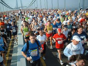 new-york-ny-marathon-2010