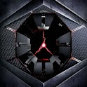 APEX/Go Launcher Razr Theme logo