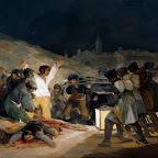 Goya - Los fusilamientos del 3 de mayo.jpg