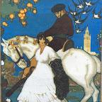 Cartel Feria de Sevilla 1921 de Morell Macias.jpg