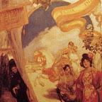 Cartel Feria de Sevilla 1913 - Gonzalo Bilbao.jpg