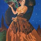 Cartel Feria de Sevilla 1943.jpg