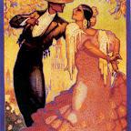 Cartel Feria de Sevilla 1928.jpg